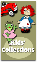 Kids' Collections