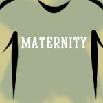 Maternity Shirts