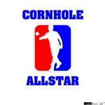 Cornhole Allstar II