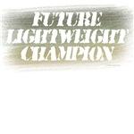 Future Lightweight Champion