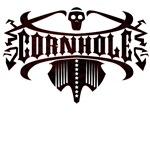 Tribal Cornhole