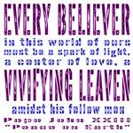 Pope John XXIII Every Believer