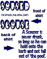 Soused Scouse...never drunk...(blue)