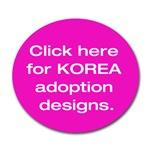 Korean Designs