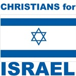 Christians for Israel