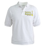 Chemical Engineers Short Sleeve Pocket Image