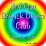 3rd Eye Smack Down Club