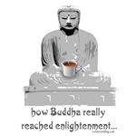 Buddha Coffee