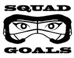 Lacrosse Squad Goals
