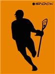 Lacrosse I ROCK