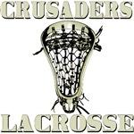 Lacrosse Crusaders