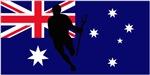 Lacrosse IRock Australia