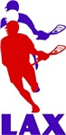 Lacrosse PA