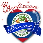 Princess Country Designs
