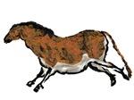 HorseCaveArt