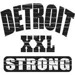 Detroit Strong