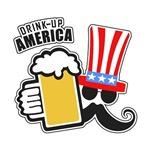 Drink Up America