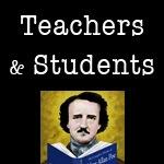 Teachers & Students