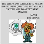 famous geek science quotes gifts t-shirts