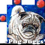 Pug Juggs