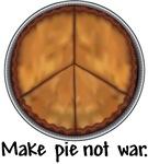 Pie Symbol