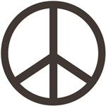 Basic CND logo