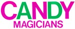 Candy Magicians