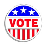 Vote T-shirts and Gifts