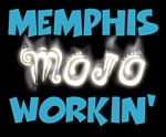 [6a]  Memphis MOJO