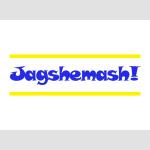 Jagshemash - Goodies