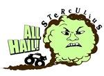 STERCULIUS