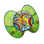Circles160312