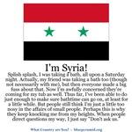 Syria (CQ2)