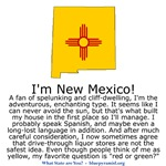 New Mexico (SQ)