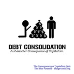 Debt Consolidation (CCQ)