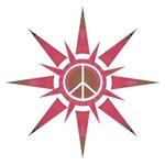 Solar Peace - Divine