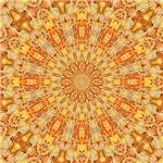 Intensity Art Mandala