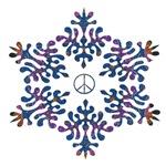 Snow Peace - Alchemy