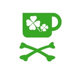 Irish Coffee Pirate
