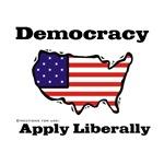 Democracy!