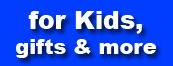 23 For Kids, gifts and more