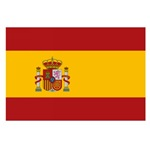 Spain Gifts