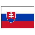 Slovakian Gifts