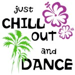 Chill Out & Dance