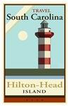 Travel S. Carolina