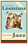 Travel Louisiana II