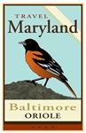 Travel Maryland
