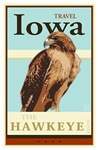 Travel Iowa