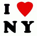 I Love N Y