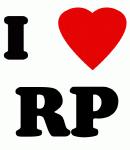 I Love RP
